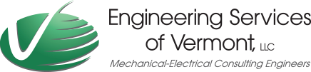 Engineering Services of Vermont, LLC